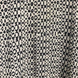 Zara Dresses - Zara woven tee dress